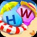 Download Hidden Wordz 1.5 APK