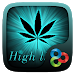 Download High Life GO Launcher Theme 3.3.0 APK