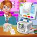Download High School Girls ATM Machine Sim - Cashier Games 1.6 APK