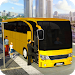 Download Offroad Bus Simulator Hill Station 1.1 APK