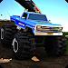 Download Dirt Masters Car hill Racing 1.09 APK