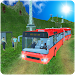 Download Hill Tourist Bus Simulator Best Offroad Bus Games 1.2 APK