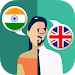 Download Hindi-English Translator 1.7.3 APK