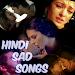 Download Hindi Sad Songs & Romatic Song 1.0 APK