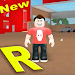 Download Hints Roblox Lumber Tycoon2 Roblox APK