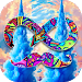 Download Hipster Wallpapers HD 1.0.0 APK