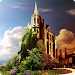 Download Historical Places Puzzle 1.0.14 APK