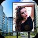 Download Hoarding Photo Frame 1.2 APK