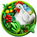 Download Hobby Farm HD Free 2018.2.106 APK