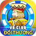 Download Vua choi bai club - Game bai doi thuong - danh bai 1.8 APK