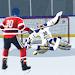 Download Hockey Games 3.3.1 APK