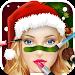 Download Holiday SPA,Dress Design 1.0.0 APK
