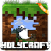 Download Holy Craft 2.3.9 APK