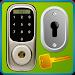 Download Home Door Lock Screen 1.3 APK