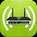 Download Wifi Analyzer- Home & Office Wifi Security 14.15 APK