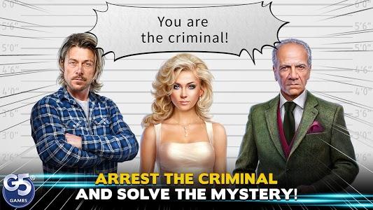 Download Homicide Squad: Hidden Crimes 1.12.1301 APK