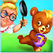 Download Honey Rush - Run Teddy Run 1.0.41 APK
