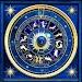 Download Horoscopo 1.8a APK