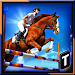Download Horse Show Jump Simulator 3D 1.2 APK