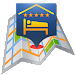 Download Hotel Booking: Hotels  APK