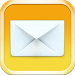 Download Hotmail to Outlook 1.0 APK