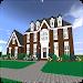 Download House Mod Runner 7.0 APK