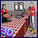 Download Hoverboard Pizza Delivery Boy 1.2 APK