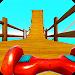 Download Hoverboard Stunts Hill Climb 2.0 APK