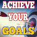 Download How to Achieve Your Goals 2.0 APK