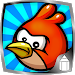 Download How to Draw Angry Birds 1.02 APK