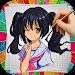 Download How to Draw Anime Manga 2.23.0 APK