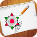 Download How to Draw Cute Flowers 1.0 APK