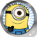 Download How to Draw: Minions 1.01 APK