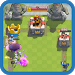 Download How to win in Clash Royale 1.2 APK