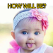 Download How will be my baby? Prank 5.0 APK