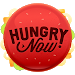 Download Hungry Now - Fast Food Locator 3.0 APK