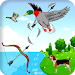 Download Archery bird hunter 2.7.4 APK