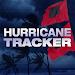 Download Hurricane Tracker 4.2 APK