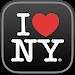 Download I Love NY 3.0.5 APK