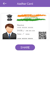 Download ID Card Wallet 1.4 APK