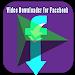 Download IDM for Facebook ★ Downloader 7.95 APK
