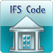 Download IFSC 1.5 APK