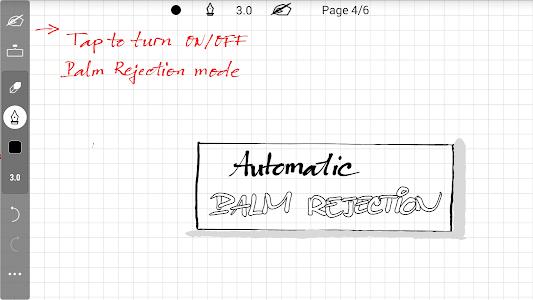 Download INKredible - Handwriting Note 1.11.3 APK