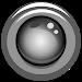 Download IP Webcam  APK