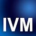 Download IVM - Die App 2.4.11 APK