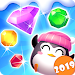 Download Ice Crush 2019 - A new Puzzle Matching Adventure 2.3.8 APK