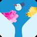 Download Idle Zen 2.1 APK