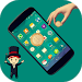 Download Magic Coin Phone 1.0.0 APK