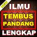 Download Ilmu Tembus Pandang (Mata Malaikat) Lengkap 7.5 APK