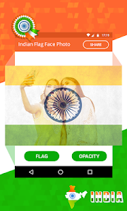 Download Independence Day Photo Editor 1.4 APK